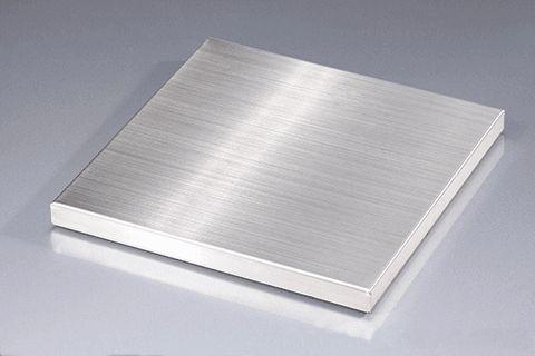 304不锈钢板